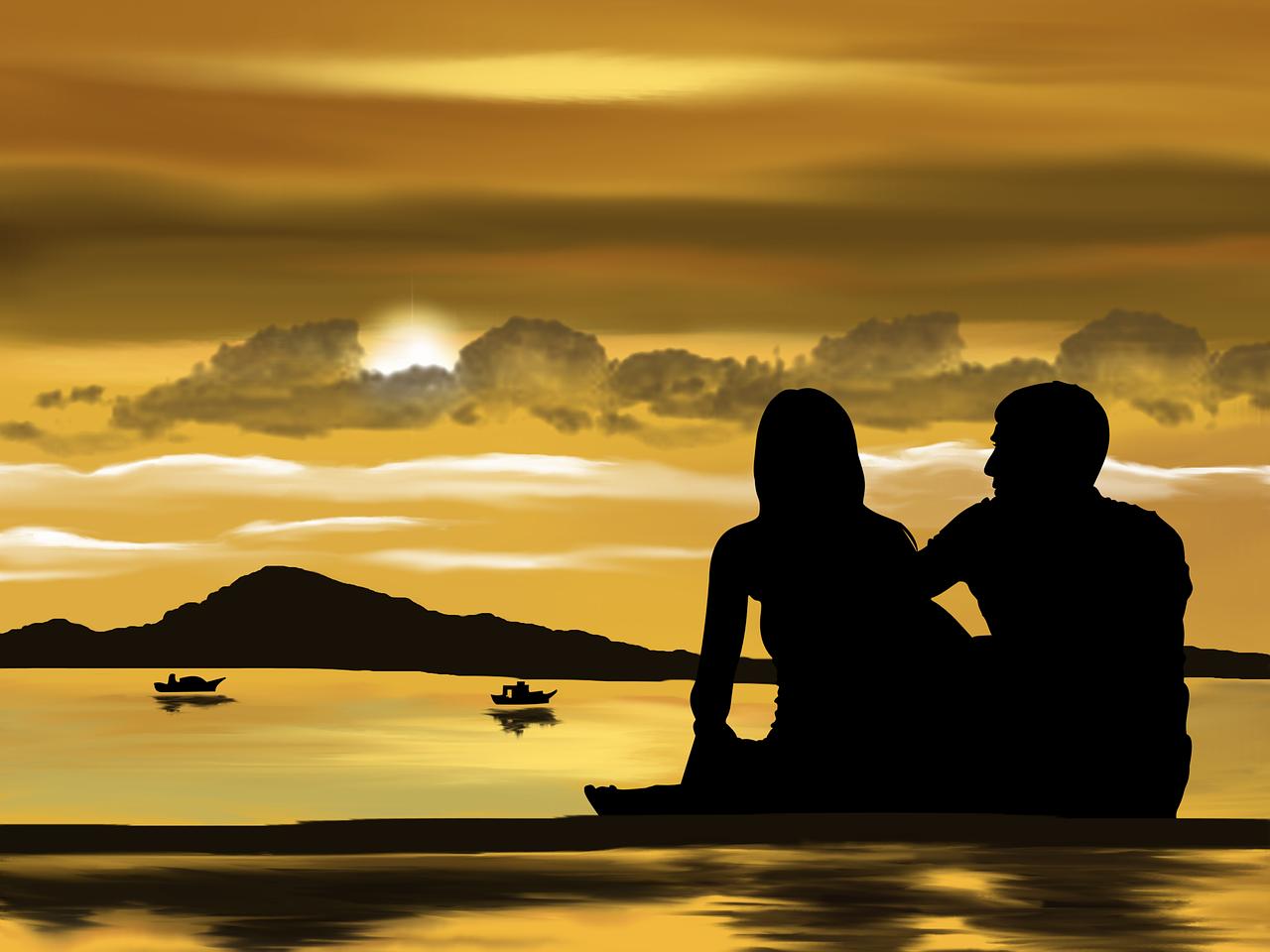 Hypnose Angoulême – Le couple (partie 2)