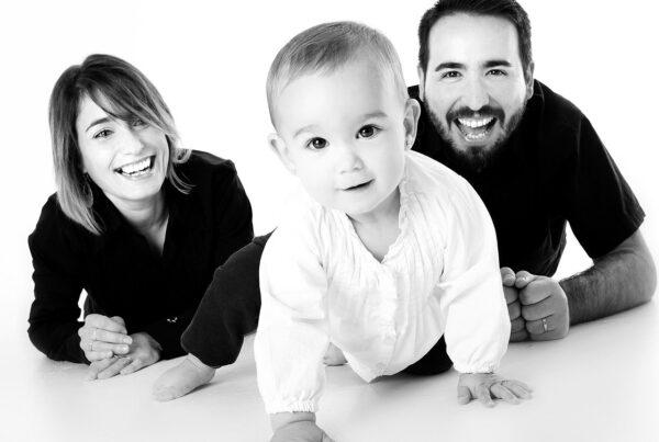 enfant_parents